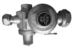 Регулятор VENIO-A-15-1