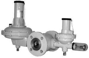 Фильтрующий элемент для фильтра РДГ-50Н